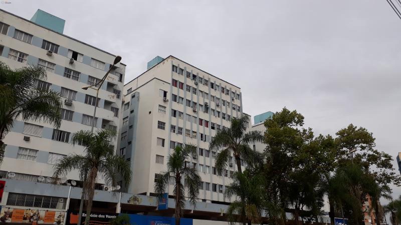 Apartamento-Codigo 11801-a-Venda-no-bairro-Centro-na-cidade-de-Criciúma