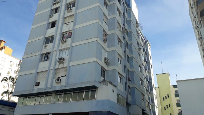 Apartamento-Codigo 11971-a-Venda-no-bairro-Centro-na-cidade-de-Criciúma