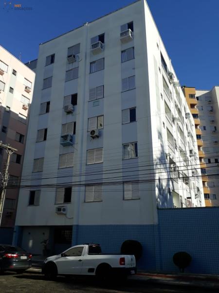 Apartamento-Codigo 11991-a-Venda-no-bairro-Comerciário-na-cidade-de-Criciúma