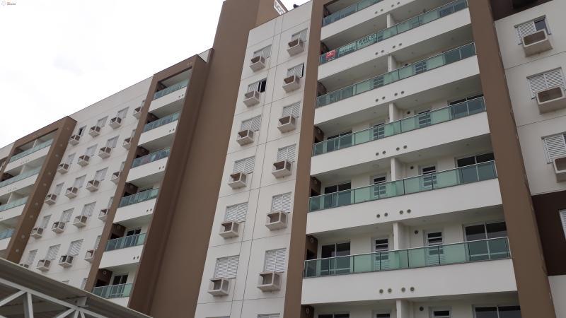 Apartamento-Codigo 12071-a-Venda-no-bairro-Santa Bárbara-na-cidade-de-Criciúma