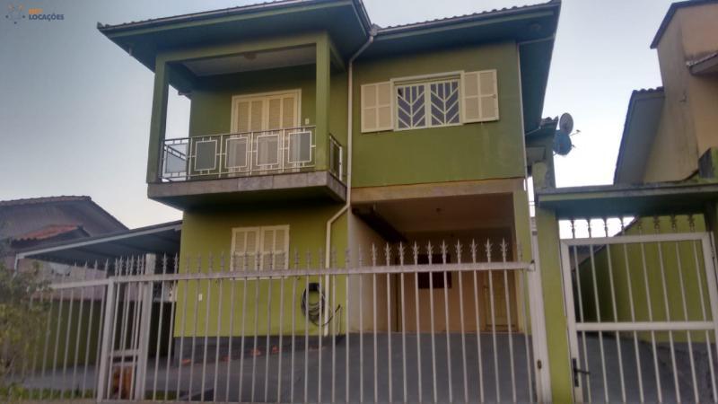 Casa+Codigo+12121+a+Venda+no+bairro+Cristo Redentor+na+cidade+de+Criciúma