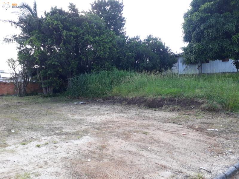 Terreno-Codigo 12181-a-Venda-no-bairro-Jardim Silvana-na-cidade-de-Içara