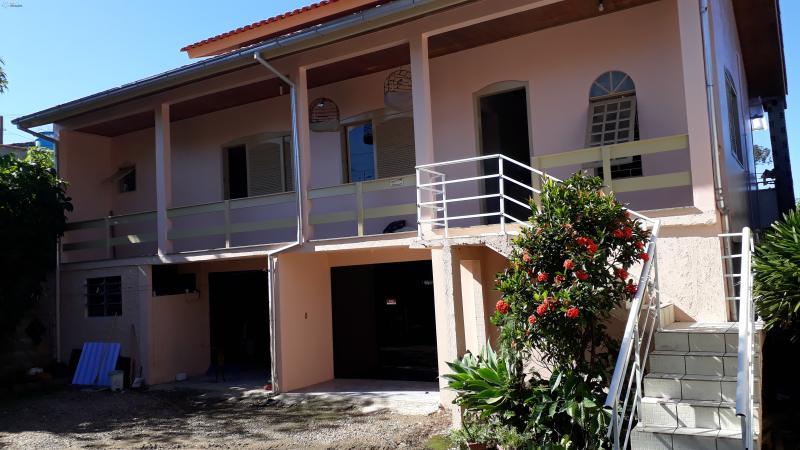 Casa+Codigo+12191+a+Venda+no+bairro+Operária Nova+na+cidade+de+Criciúma