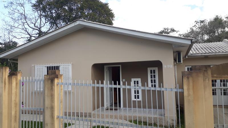 Casa+Codigo+12211+a+Venda+no+bairro+Jardim Angélica+na+cidade+de+Criciúma
