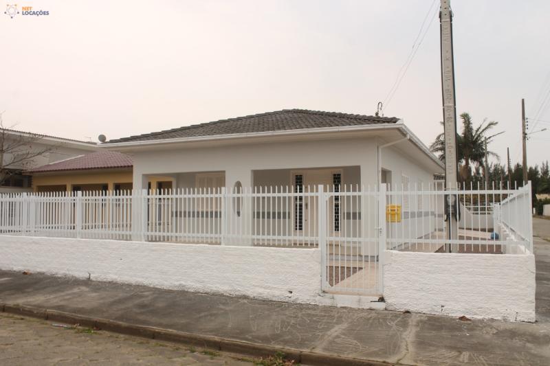 Casa+Codigo+12221+a+Venda+no+bairro+Centro+na+cidade+de+Balneário Rincão