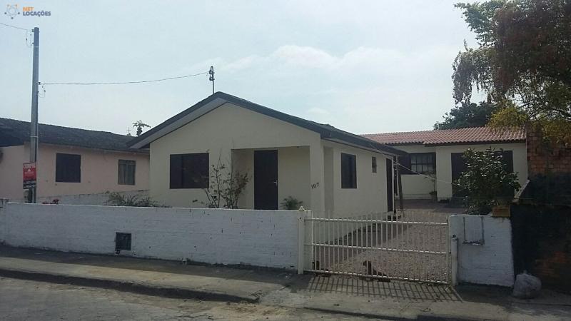 Casa-Codigo 12231-a-Venda-no-bairro-Vila Nova Esperança-na-cidade-de-Criciúma