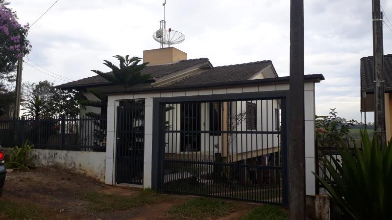 Casa+Codigo+12251+a+Venda+no+bairro+São Defende+na+cidade+de+Criciúma