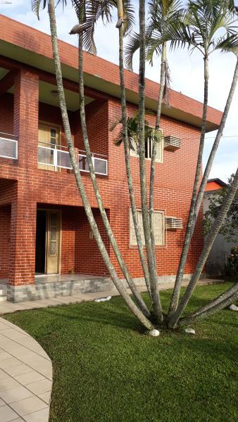 Casa+Codigo+12291+a+Venda+no+bairro+Operária Nova+na+cidade+de+Criciúma