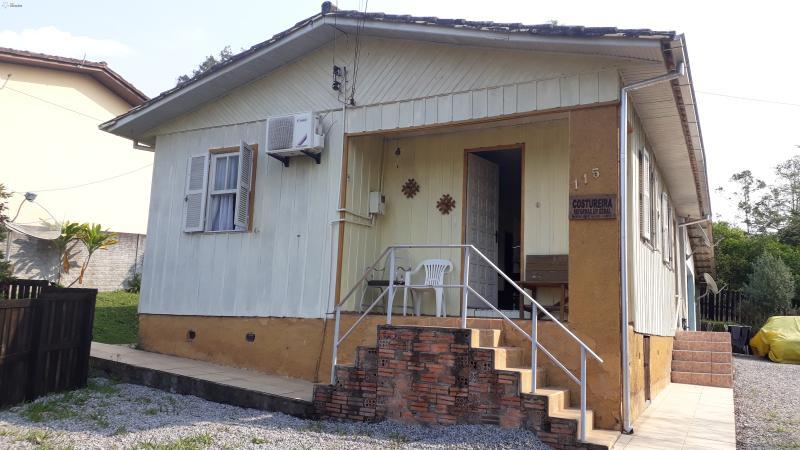 Casa+Codigo+12311+a+Venda+no+bairro+Laranjinha+na+cidade+de+Criciúma