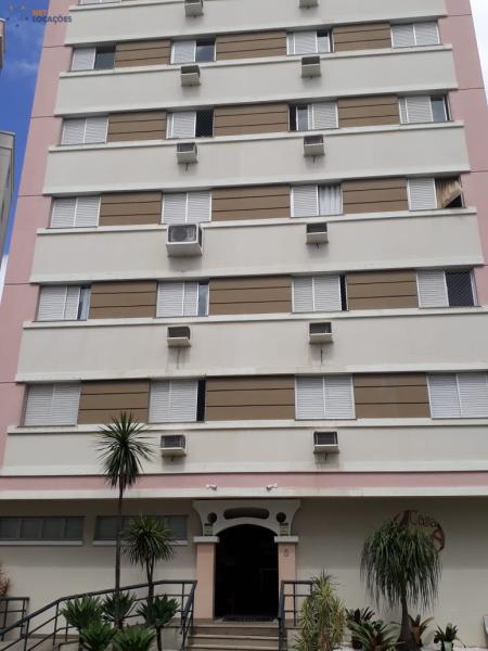 Apartamento-Codigo 12371-a-Venda-no-bairro-Centro-na-cidade-de-Criciúma