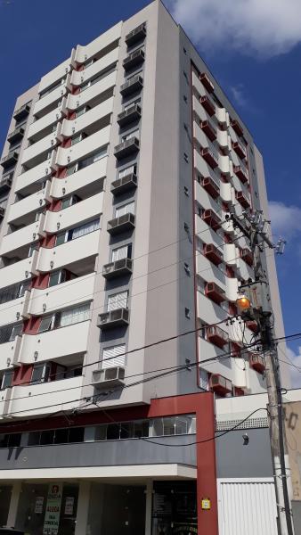Apartamento+Codigo+12581+a+Venda+no+bairro+Centro+na+cidade+de+Criciúma