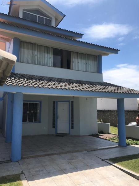 Casa+Codigo+12621+a+Venda+no+bairro+Itapirubá+na+cidade+de+Imbituba