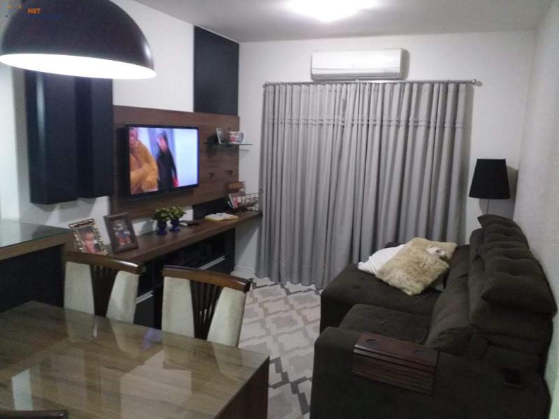 Apartamento+Codigo+12651+para+alugar+no+bairro-Centro+na+cidade+de+Criciúma