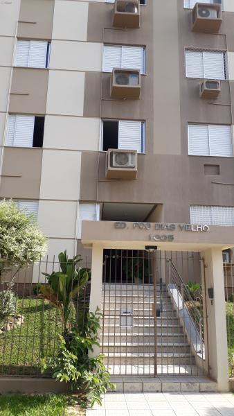 Apartamento+Codigo+12681+a+Venda+no+bairro+Santa Bárbara+na+cidade+de+Criciúma