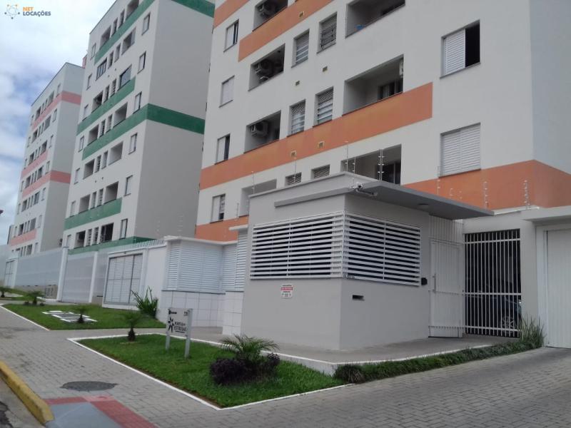 Apartamento+Codigo+12701+a+Venda+no+bairro+Santa Bárbara+na+cidade+de+Criciúma