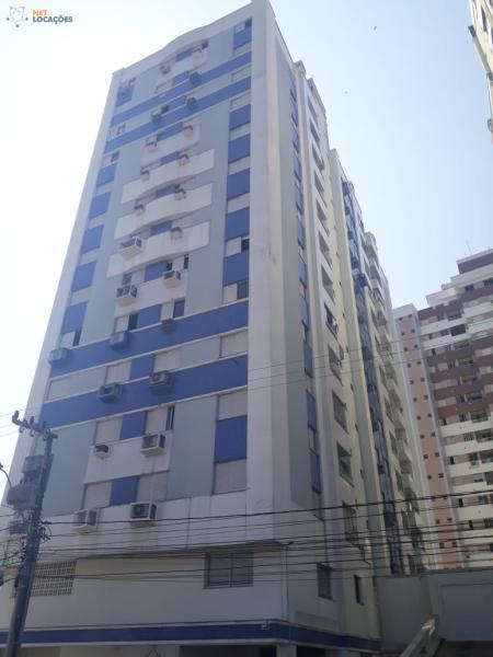 Apartamento+Codigo+12781+para+alugar+no+bairro-Centro+na+cidade+de+Criciúma