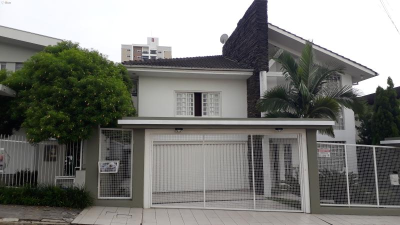 Casa+Codigo+12801+a+Venda+no+bairro+Michel+na+cidade+de+Criciúma