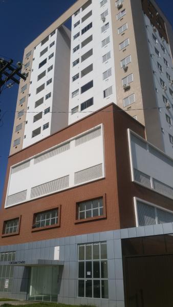 Apartamento+Codigo+12871+para+alugar+no+bairro-Centro+na+cidade+de+Criciúma