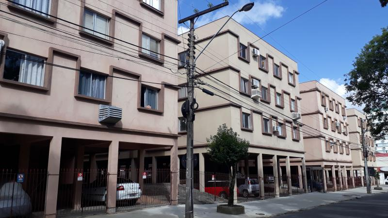 Apartamento+Codigo+12931+a+Venda+no+bairro+Centro+na+cidade+de+Criciúma
