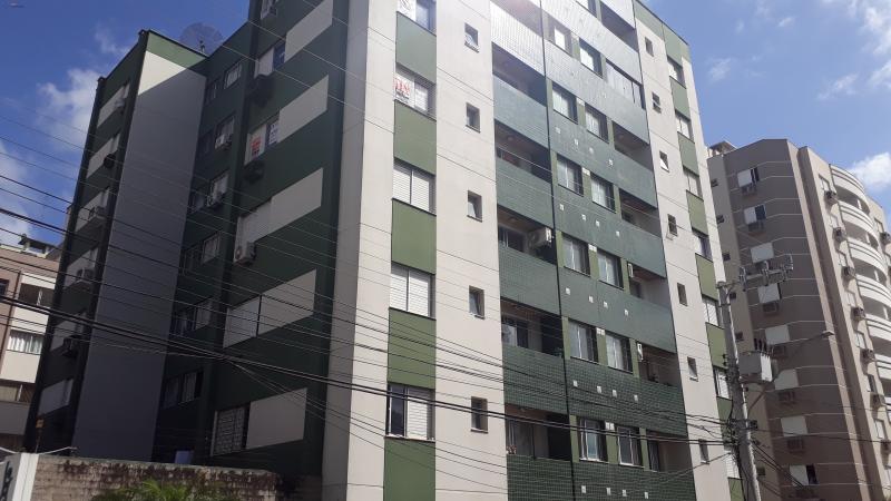 Apartamento+Codigo+12941+para+alugar+no+bairro-Centro+na+cidade+de+Criciúma