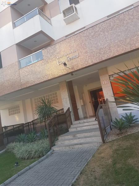 Apartamento+Codigo+12981+para+alugar+no+bairro-Centro+na+cidade+de+Criciúma