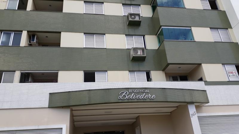 Apartamento+Codigo+12991+a+Venda+no+bairro+Centro+na+cidade+de+Criciúma
