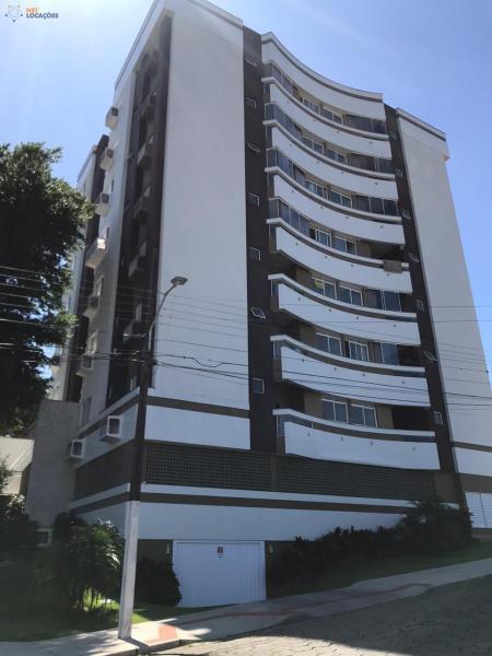 Apartamento+Codigo+13041+a+Venda+no+bairro+São Cristóvão+na+cidade+de+Criciúma