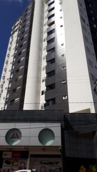 Apartamento+Codigo+13061+para+alugar+no+bairro-Centro+na+cidade+de+Criciúma