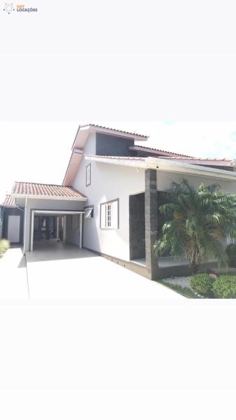 Casa+Codigo+13151+a+Venda+no+bairro+Pinheirinho+na+cidade+de+Criciúma