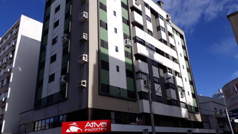 Apartamento+Codigo+13221+para+alugar+no+bairro-Centro+na+cidade+de+Criciúma