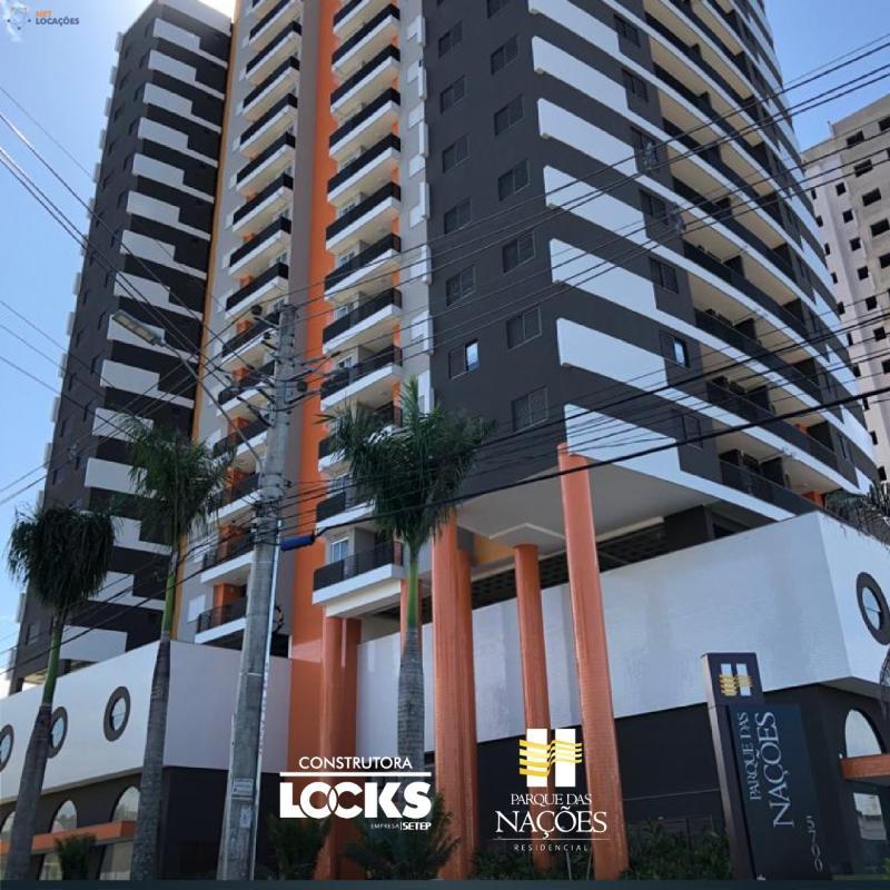 Apartamento+Codigo+13231+para+alugar+no+bairro-Ceará+na+cidade+de+Criciúma