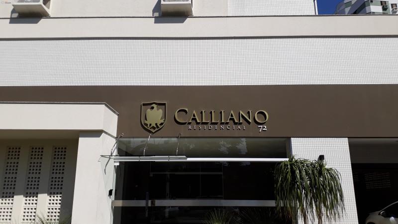 Apartamento+Codigo+13251+para+alugar+no+bairro-Centro+na+cidade+de+Criciúma