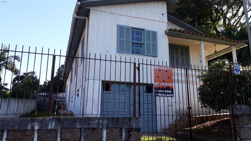 Casa+Codigo+13261+para+alugar+no+bairro-Centro+na+cidade+de+Criciúma