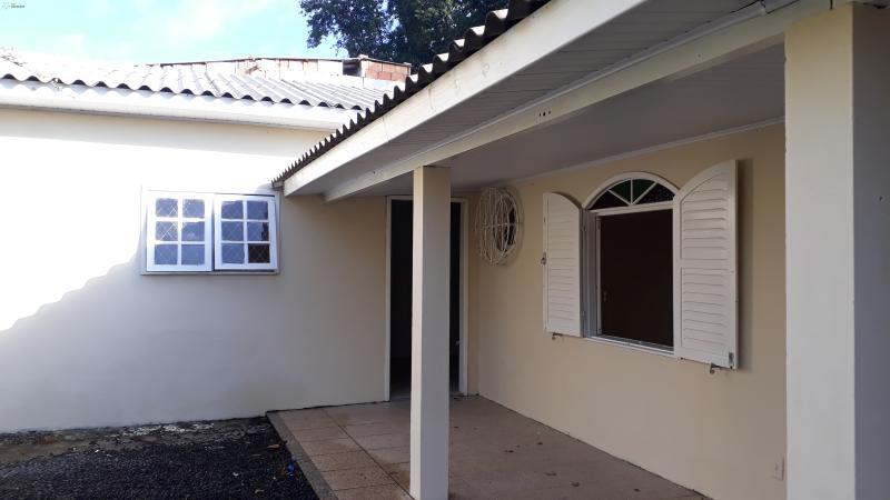 Casa+Codigo+13311+para+alugar+no+bairro-Ceará+na+cidade+de+Criciúma