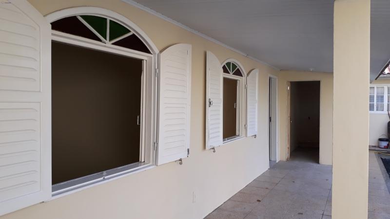 Casa+Codigo+13321+para+alugar+no+bairro-Ceará+na+cidade+de+Criciúma