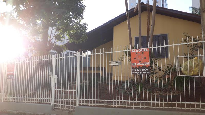 Casa+Codigo+13341+para+alugar+no+bairro-Centro+na+cidade+de+Criciúma