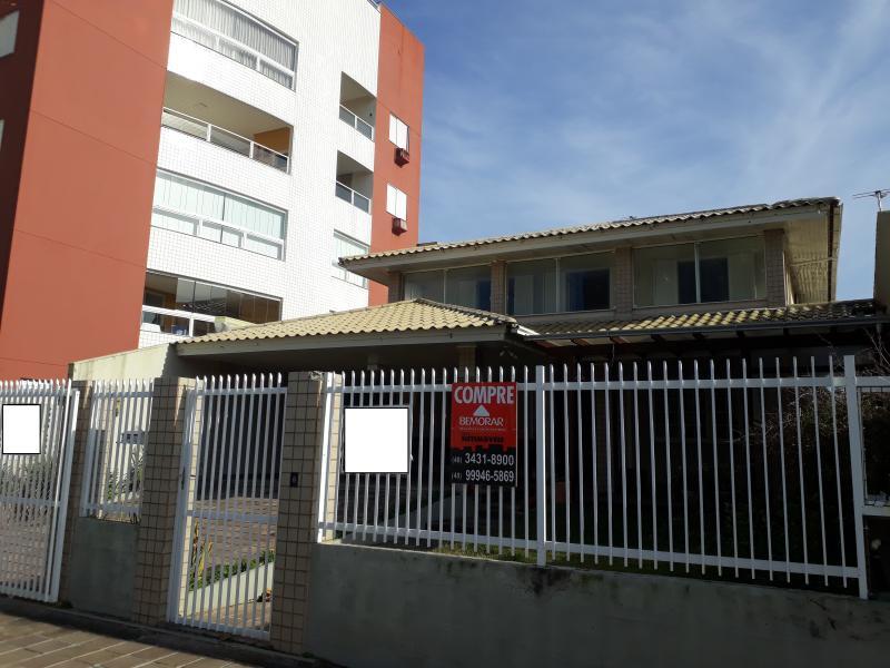 Casa+Codigo+13441+a+Venda+no+bairro++na+cidade+de+