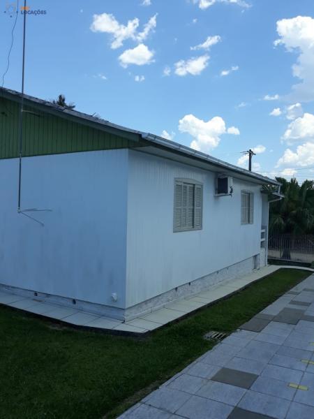 Casa+Codigo+13541+a+Venda+no+bairro+Wosocris+na+cidade+de+Rio Maina