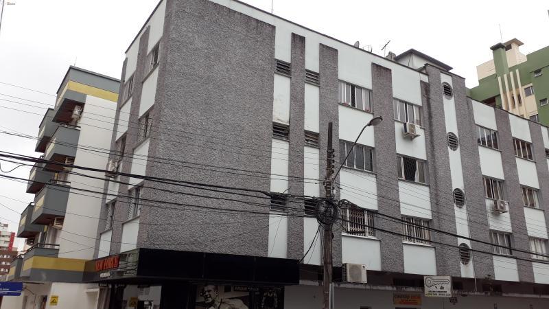 Apartamento+Codigo+13621+a+Venda+no+bairro+Centro+na+cidade+de+Criciúma
