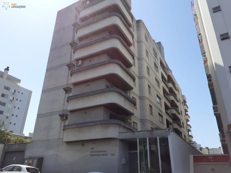 Apartamento+Codigo+13661+para+alugar+no+bairro-Centro+na+cidade+de+Criciúma