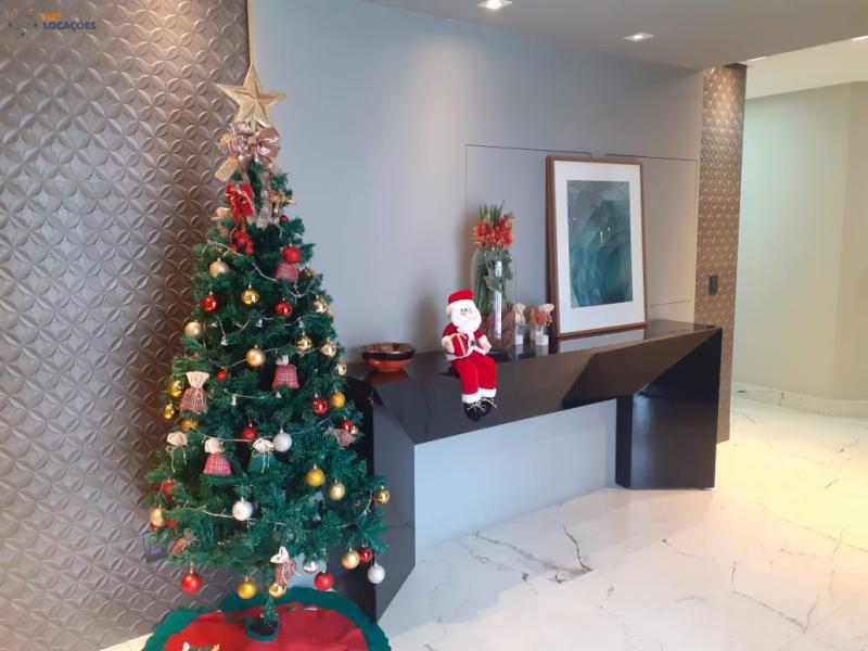 Apartamento+Codigo+13921+para+alugar+no+bairro-Centro+na+cidade+de+Criciúma