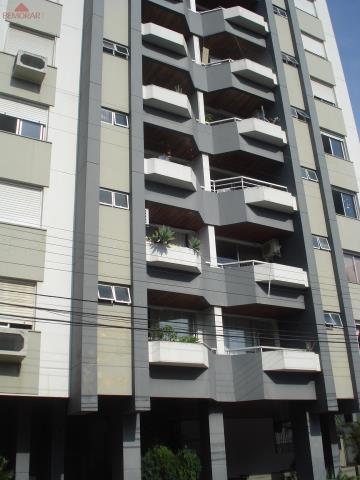 Apartamento-Codigo 2461-a-Venda-no-bairro-Centro-na-cidade-de-Criciúma