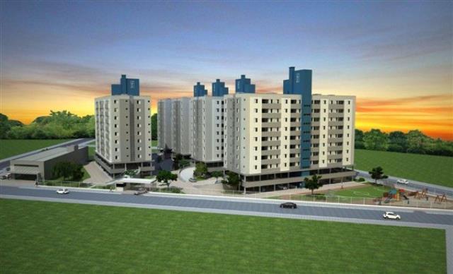 Apartamento-Codigo 2741-a-Venda-no-bairro-Pinheirinho-na-cidade-de-Criciúma