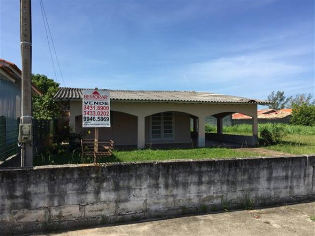 Casa-Codigo 2211-a-Venda-no-bairro-Zona Velha-na-cidade-de-Balneário Rincão