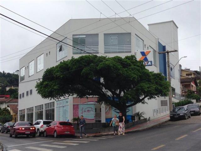 Sala-Codigo 1771-a-Venda-no-bairro-Centro-na-cidade-de-Siderópolis