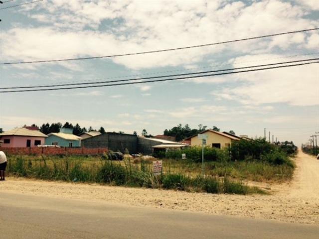 Terreno+Codigo+1831+a+Venda+no+bairro+São Defende+na+cidade+de+Criciúma