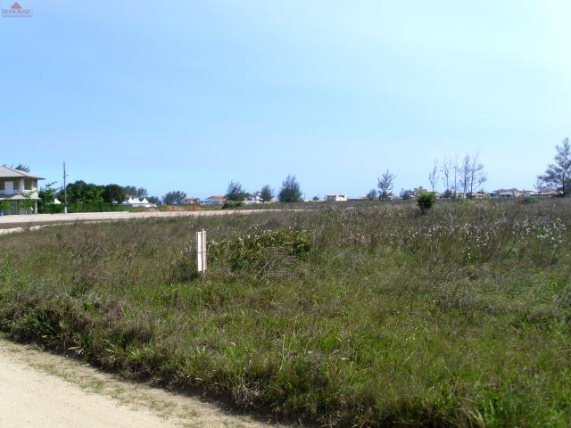 Terreno+Codigo+1101+a+Venda+no+bairro+Zona Norte+na+cidade+de+Balneário Rincão