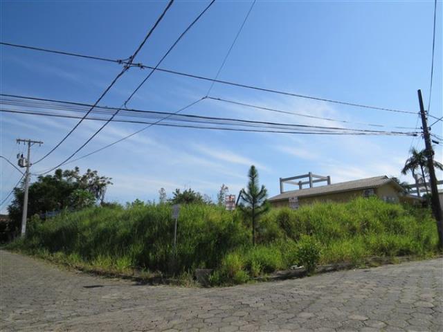 Terreno-Codigo 2381-a-Venda-no-bairro-Centro-na-cidade-de-Criciúma