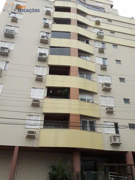 Apartamento+Codigo+2871+para+alugar+no+bairro-Centro+na+cidade+de+Criciúma