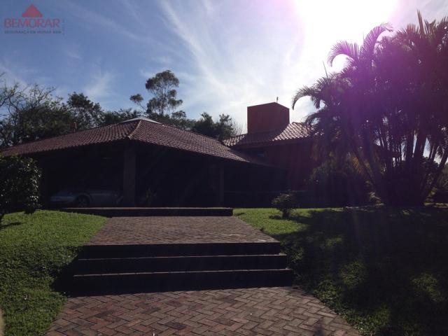 Casa-Codigo 3061-a-Venda-no-bairro-Primeira Linha-na-cidade-de-Criciúma